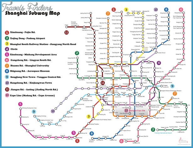 Shanghai Subway Map _4.jpg