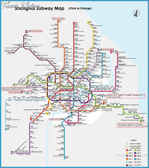 Shanghai Subway Map _5.jpg
