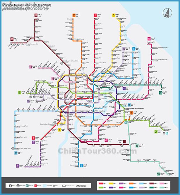 shanghai-subway-s.jpg