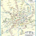 shanghai_metro_subway_map-849x1024.jpg