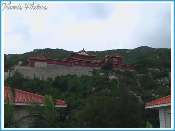 Shantou Travel _4.jpg