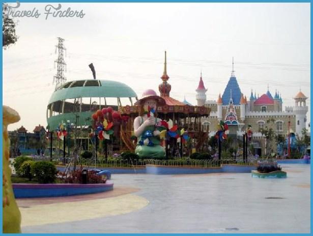 Shantou Vacations _5.jpg