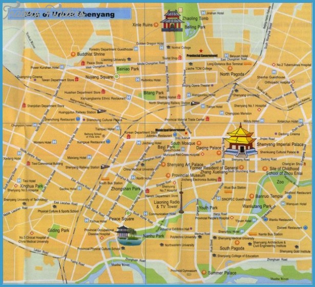 Shenyang-China-Tourist-Map.mediumthumb.jpg