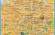 Shenyang Map _1.jpg