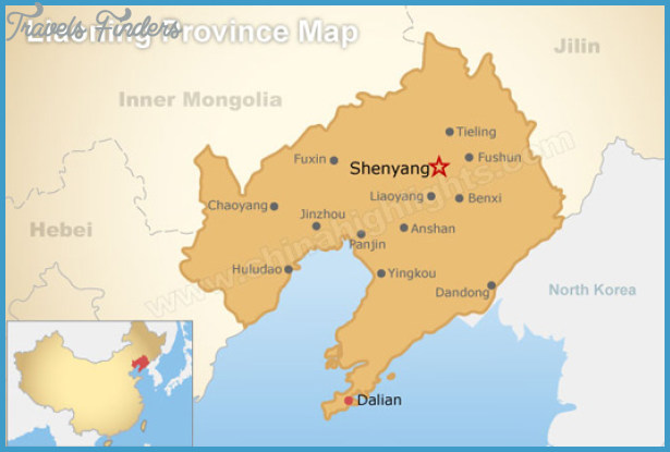 Shenyang Map Tourist Attractions  _3.jpg