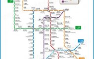 Shenyang Subway Map _0.jpg