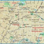Shenyang-Tourist-map-s.jpg