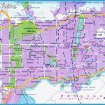 Shenzhen Map _1.jpg