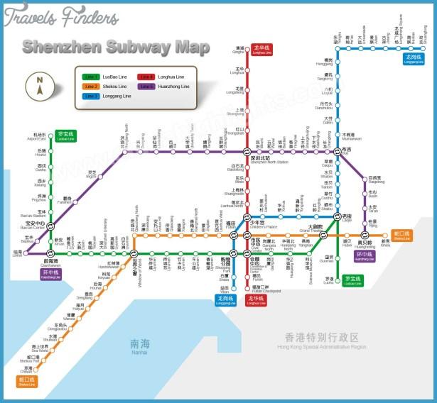 Shenzhen Map _2.jpg