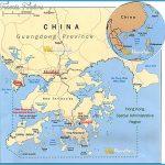 Shenzhen Map _6.jpg