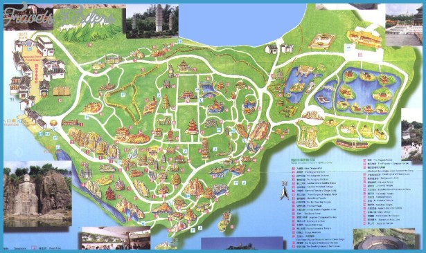 Shenzhen Map Tourist Attractions  _5.jpg