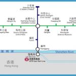 Shenzhen Map Tourist Attractions  _7.jpg