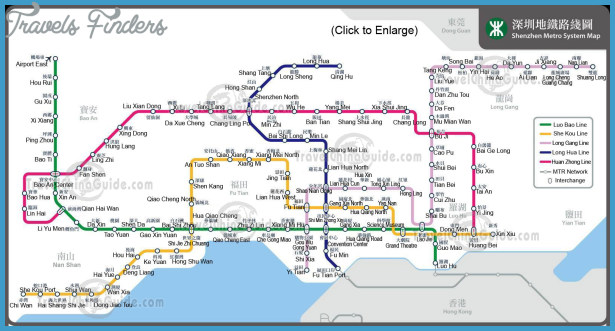 Shenzhen Subway Map _0.jpg