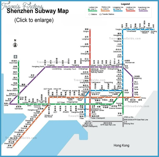 Shenzhen Subway Map _1.jpg
