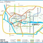 Shenzhen Subway Map _13.jpg