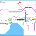 Shenzhen Subway Map _15.jpg