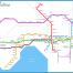 Shenzhen Subway Map _15.jpg