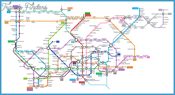 Shenzhen Subway Map _6.jpg