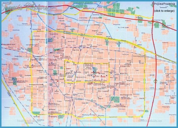 Shijiazhuang Map _6.jpg