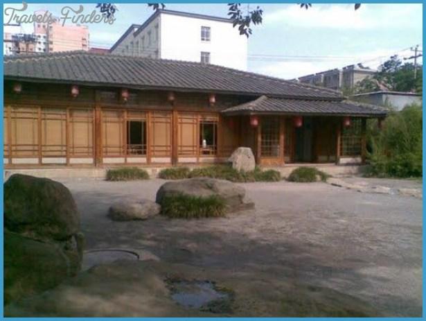 Shijiazhuang Vacations _5.jpg