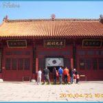 Shijiazhuang Vacations _9.jpg