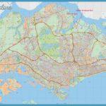 Singapore-Map.jpg