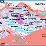 Singapore Map Tourist Attractions  _15.jpg