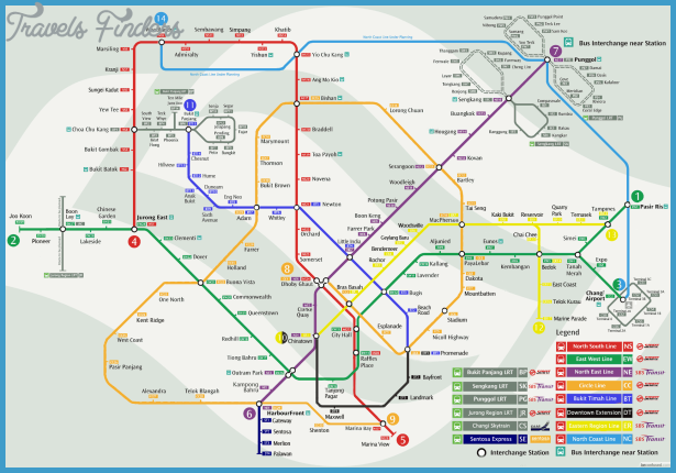 Singapore-MRT-Map.png