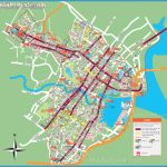 singapore-top-tourist-attractions-map-01-City-centre-must-see-places-to-visit-detailed-street-travel-plan-high-resolution.jpg