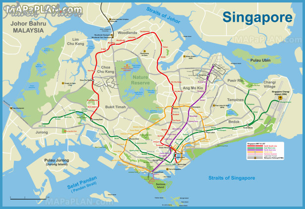 singapore-top-tourist-attractions-map-02-Metro-Subway-Underground-Tube-public-transport-train-lines-network-geographic-guide-high-resolution.jpg