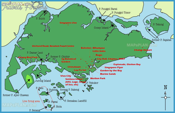 singapore-top-tourist-attractions-map-14-Must-do-destination-spots-tourism-map-high-resolution.jpg