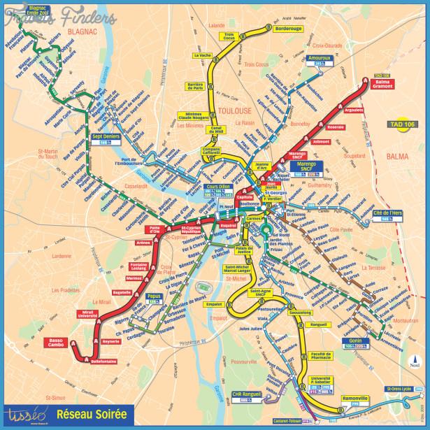 Somalia Metro Map _0.jpg