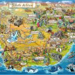 South Africa Map Tourist Attractions _1.jpg