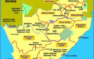 South Africa Map Tourist Attractions _2.jpg