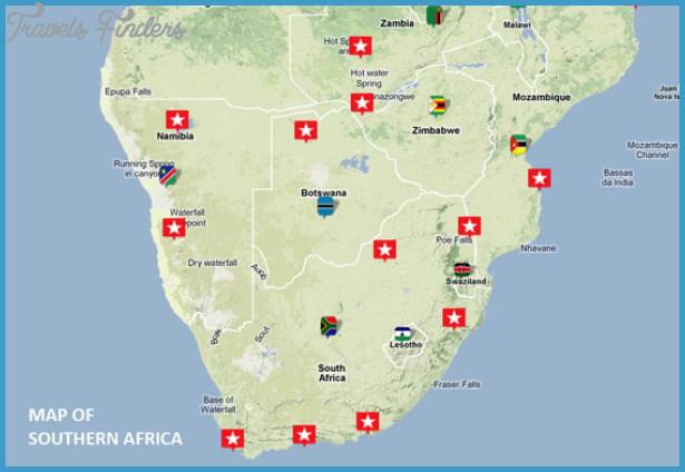 SouthernAfricaMap2.jpg