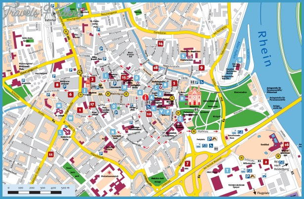 Speyer-Tourist-Map.jpg