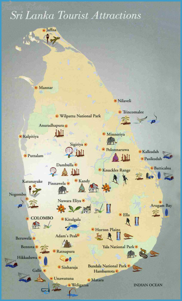 Sri Lanka Map Tourist Attractions  _1.jpg