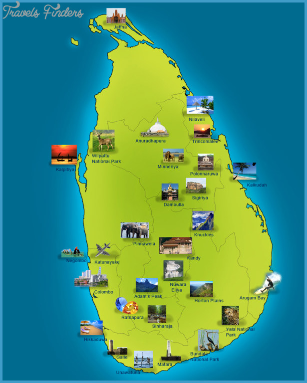 Sri Lanka Map Tourist Attractions  _2.jpg