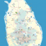 Sri-Lanka-Tourist-Map.png