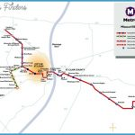St. Louis Subway Map  _1.jpg