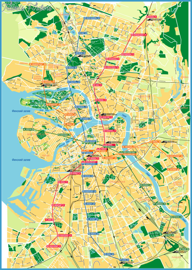 St-Petersburg-City-Map.jpg