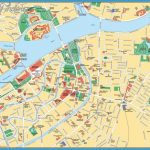 St. Petersburg Map _1.jpg
