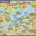 St. Petersburg Map _2.jpg