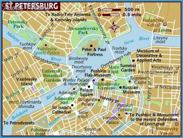 St. Petersburg Map _2.jpg