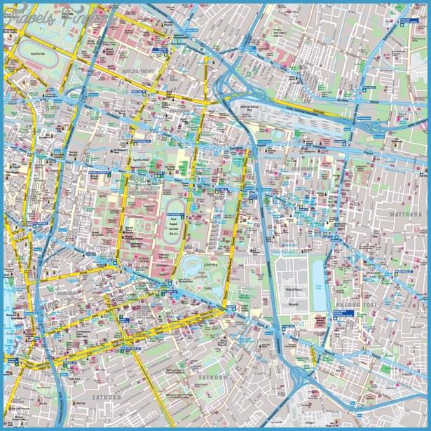 Stadtplan-Bangkok-8296.jpg