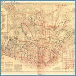 Streetcar_Map03-web-a.jpg
