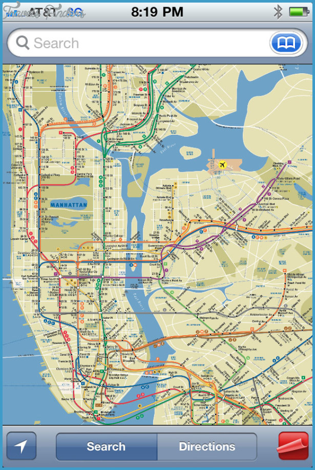 Subway-map.jpg