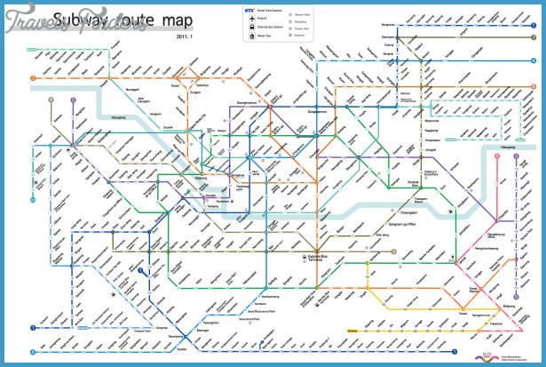 Subwaymap_Eng.jpg