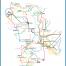 subways-of-north-america_516434965cd11.png
