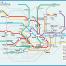 Sudan Subway Map _1.jpg